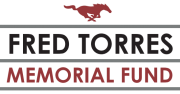 Fred Torres Memorial Fund